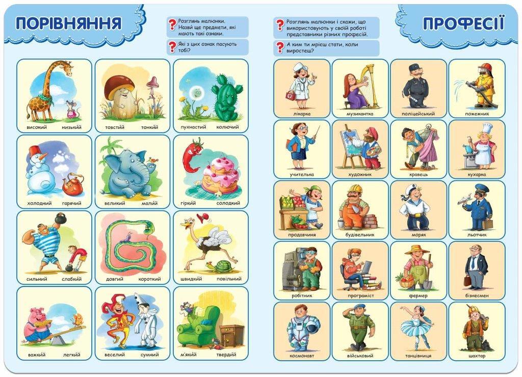 Всезнатіка (Рос.) Мегакнига Федієнко