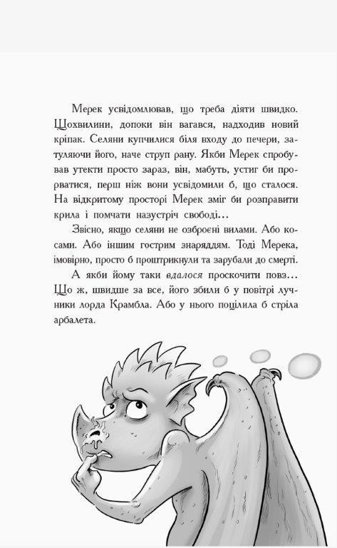 Книга Лицар дракон. Турнір!